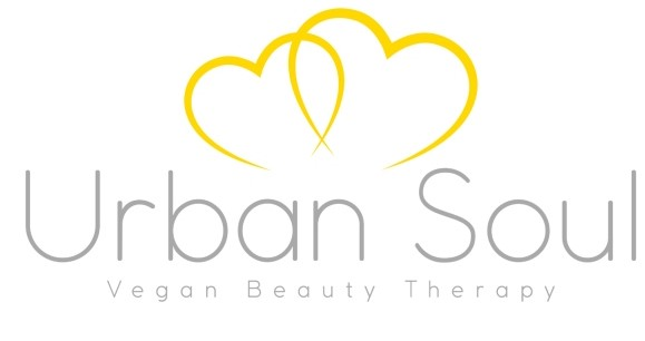 Urban Soul Beauty Therapy