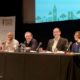 Bristol mayor hustings panel