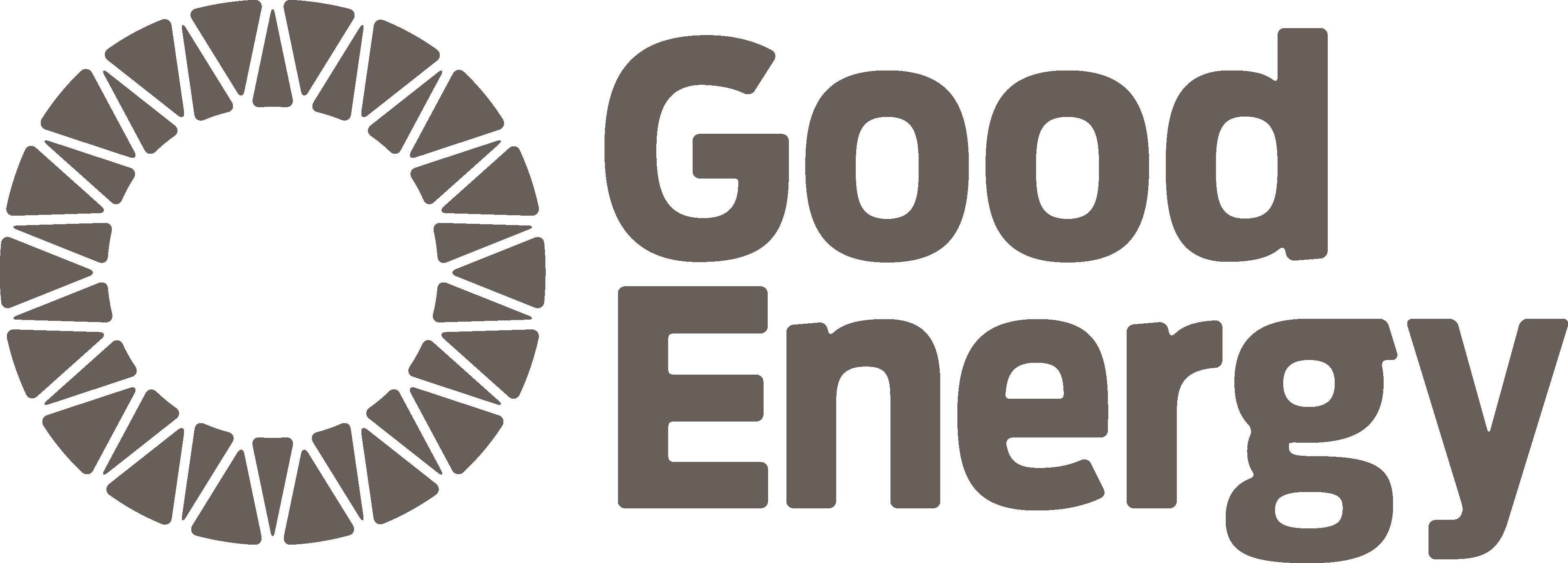 Good-Energy-logo