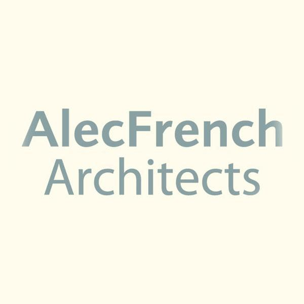 alec french logo