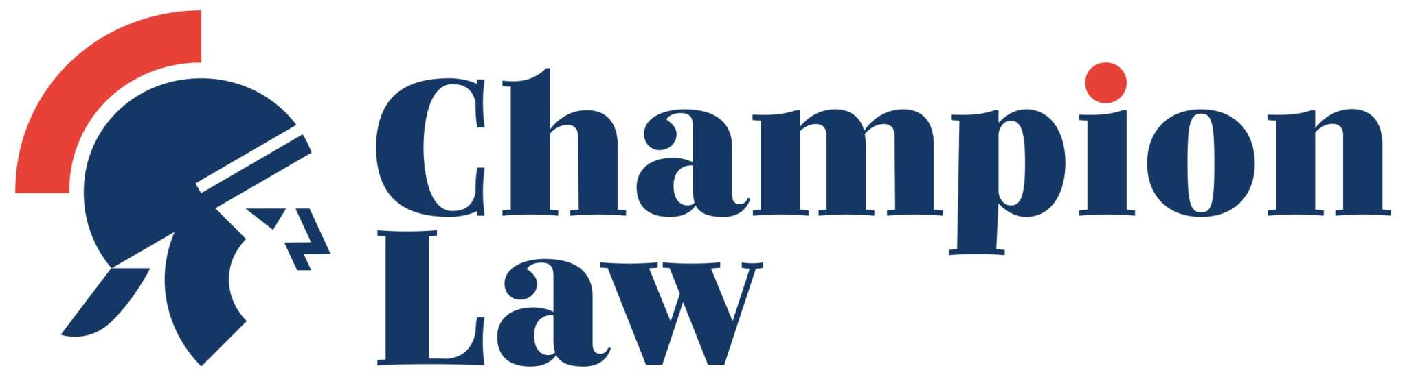 champion law cover photo cropped