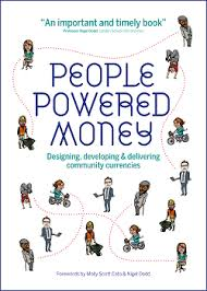 people pwered money pic